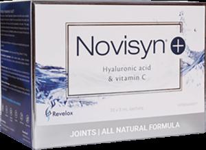 Novisyn+